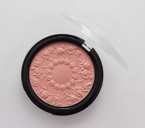 Hema_blusher09_large