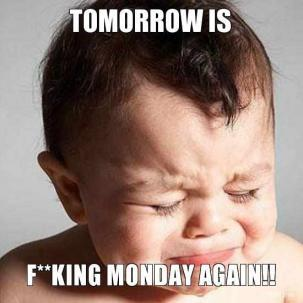 Tomorrow-is-fking-monday-again-thumb_large