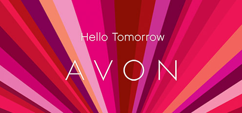 Avon-products_large