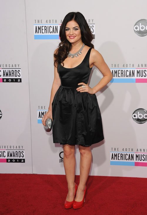 Lucy-hale-2012-amas-_20(3)_large
