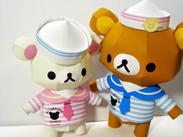 Rilakkuma-sailor-plushie-6_large