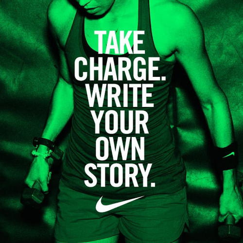 Nike Quotes Wallpaper: Nike Motivational Sports Quotes Wallpaper. QuotesGram