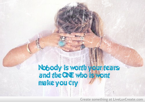 Nobody_is_worth_your_tears-168962_large