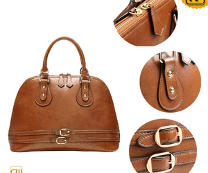 retro leather bags