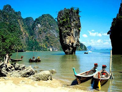 Phang-nga-bay-phuket-thailand_large