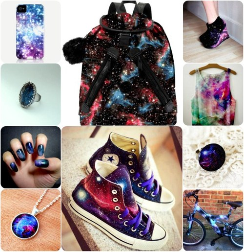 Accessories-galaxy-print_large