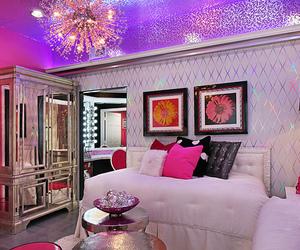 Camere Tumblr Quality : Camere tumblr quality u parete attrezzata moderna