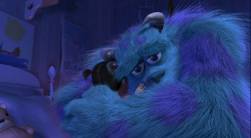 Boo-disney-monsters-inc-own-pixar-sully-favim.com-93716_large