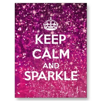 Keep_calm_and_sparkle_glitter_looklike_postcards-p239336797012466083en84n_325_large