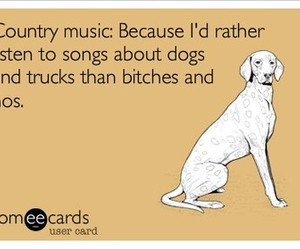 country ecard