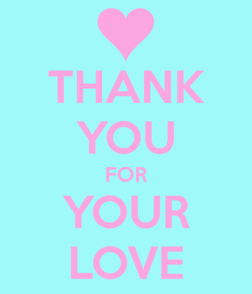 Thank-you-for-your-love_large