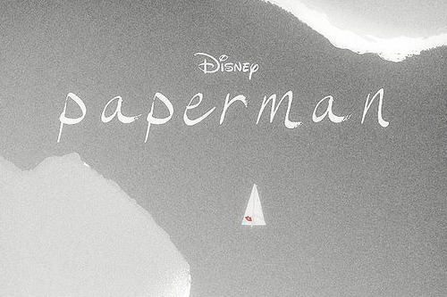 Paperman-short-john-kahrs-disney-00_large
