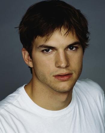 Ashton-kutcher-3_large