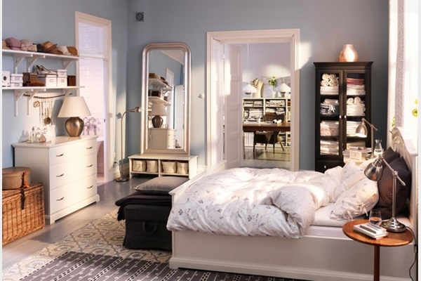 ikea hej community schandreas schlafzimmer by. Black Bedroom Furniture Sets. Home Design Ideas