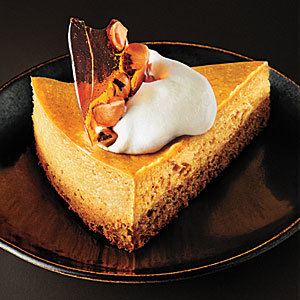 1211p201-pumpkin-hazelnut-cheesecake-m_large