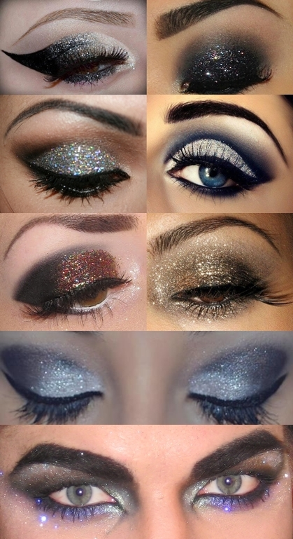 Glitter-sombra-make-up-eyes-olhos_large