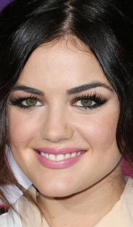 Lucy-hale-make-dia35368_large