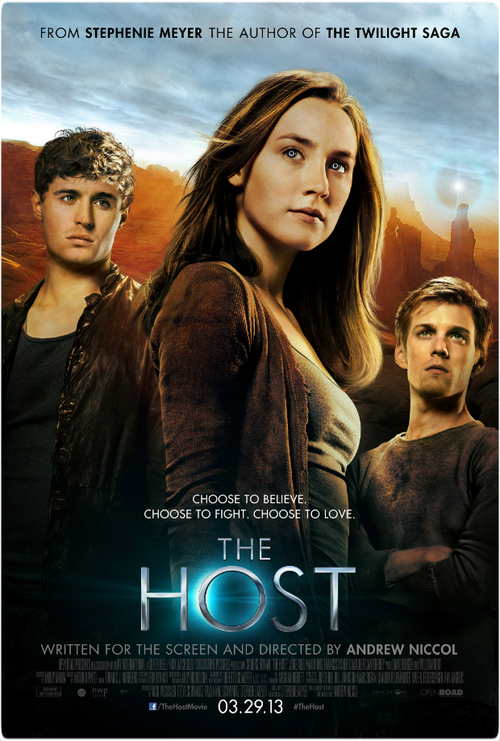 The_host_poster_hd_large