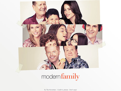 Modern_family_wallpaper_1_by_thenovember_large