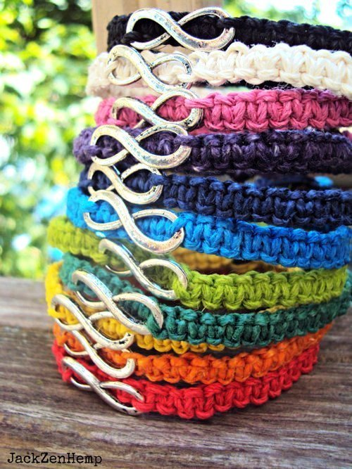 Rainbow_20leather_20infinity_20bracelet_20for_20cute_20girls-f19304_large_large