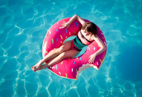 pool | Tumblr