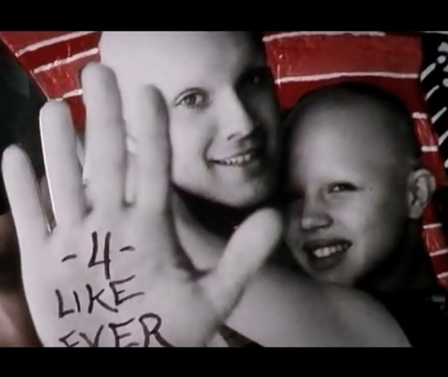 Picture of My Sisters Keeper