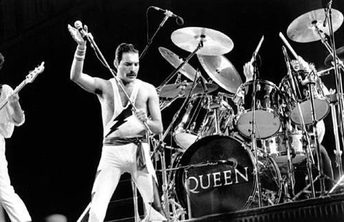 Freddie Mercury: Facts That You Never Knew