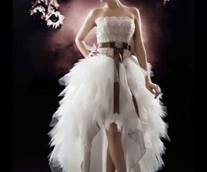 best wedding dress