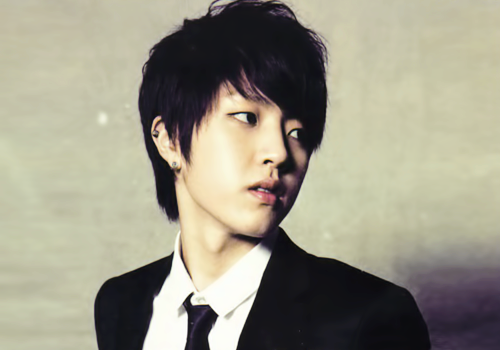 lee seong yeol - photo #14