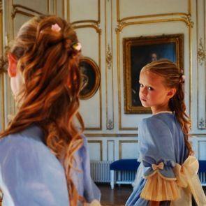 Mode-enfantine-15-mademoiselle-p-l-hin3hv_large