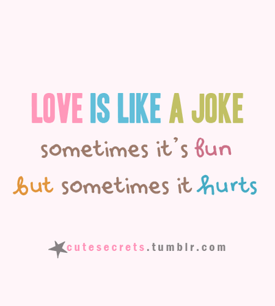 funny quotes about love tagalog.  pinoy graphics, tagalog quotes, love quotes, jokes, funny pictures,