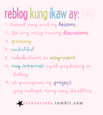 ... tagalog quotes, love quotes, jokes, funny pictures, tumblr layouts