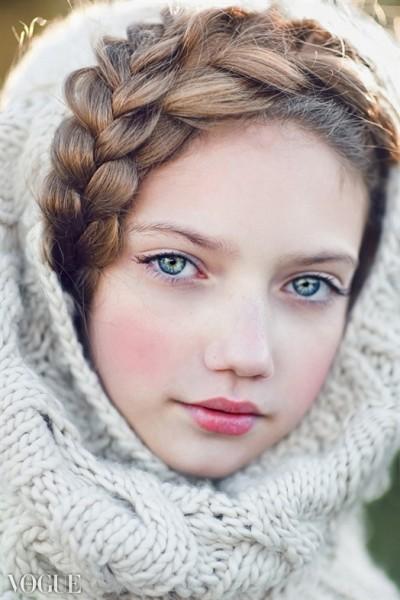 Thumb_anastasiya-logvinova4350429_large