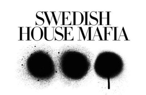 Swedish_house_mafia_logo-e1344761534692_large