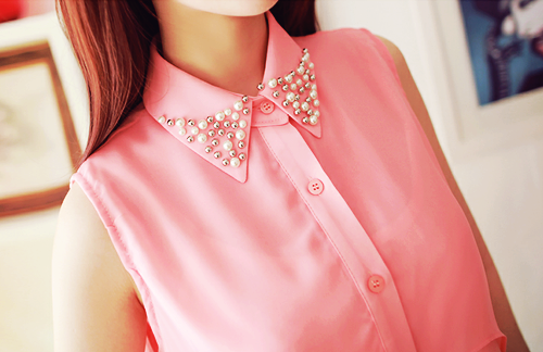 Pink_20pearl_20studded_20collar_20top-f88345_large