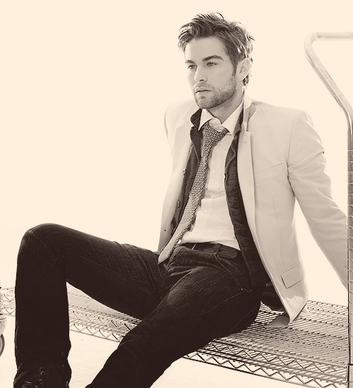 Forbidden World Chace-crawford-cute-gossip-girl-handsome-model-Favim.com-317919_large