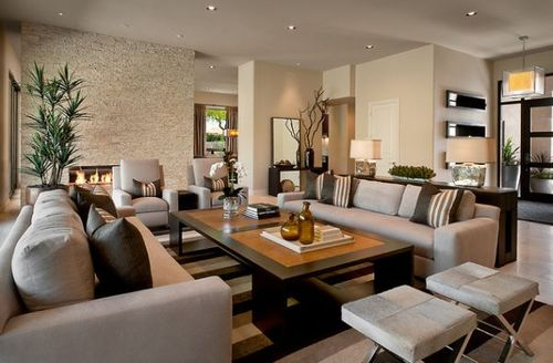 Living-room-design-brick-wal_large