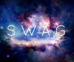swag