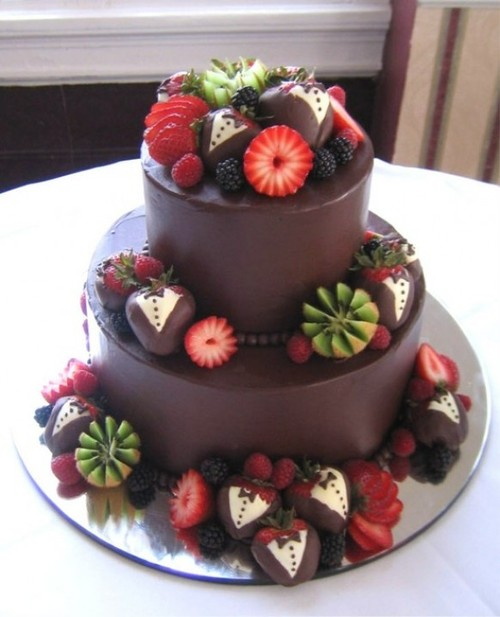 Cakes_large