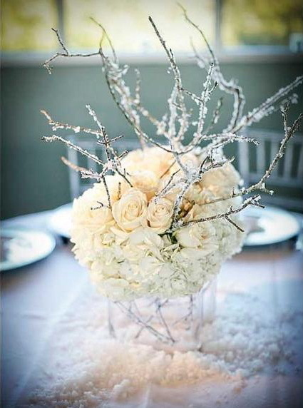 Frosty-twigs-snow-wedding-table-centrepiece_large