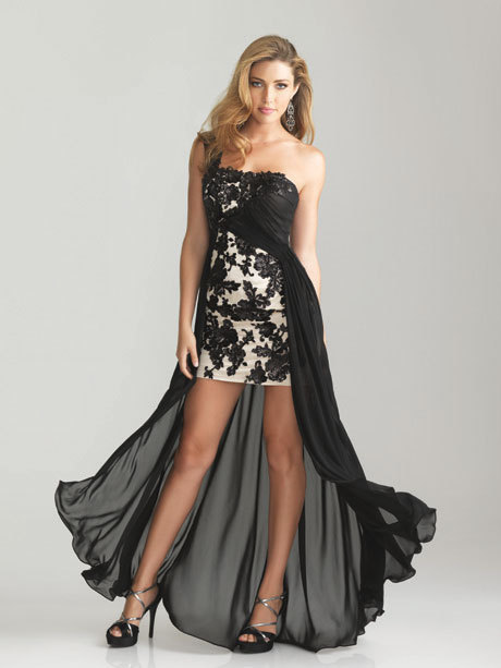Night-moves-6725f-images-prom-dresses109-web_large