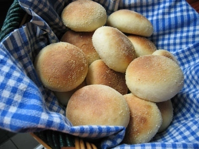 Pandesal-business_large