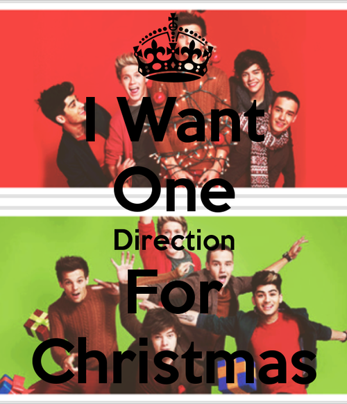 I-want-one-direction-for-christmas_large