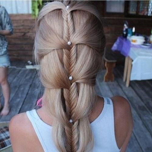 Hair_large