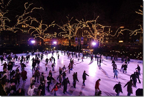 Ice-skating-in-london5_large
