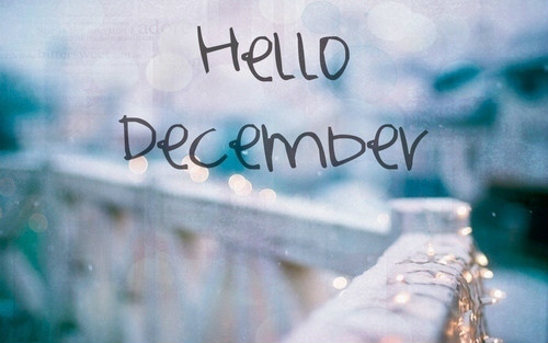 Hello-december_large