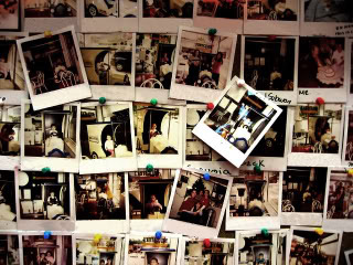 Wall-of-polaroids_large