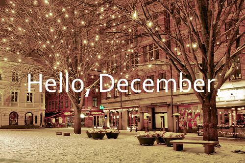 Hello-december_large