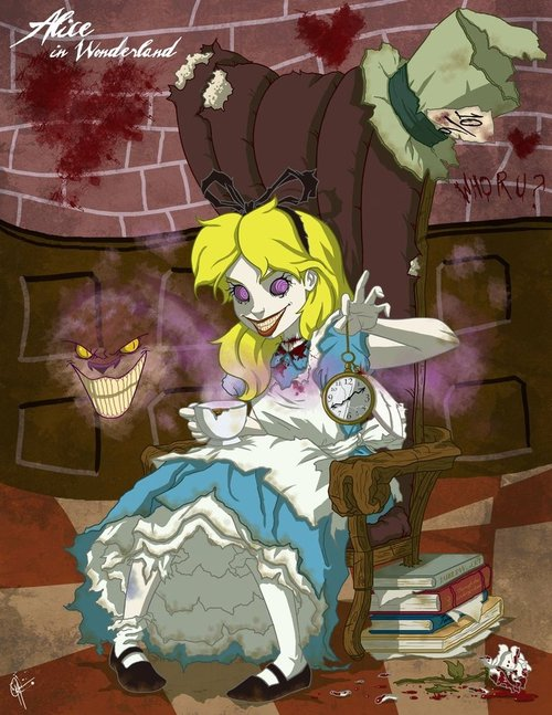 http://data.whicdn.com/images/4499846/Twisted_Princess__Alice_by_jeftoon01_large.jpg