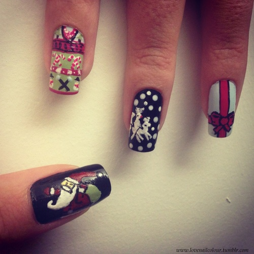 Christmas_nails_5___winter_wonderland_by_lovesac,d4it4e2_large. 406070_254438194621794_499660407_n_large. Tumblr_mef47yv4qx1r7n4vwo1_1280_large